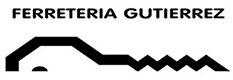 Ferretería Gutierrez